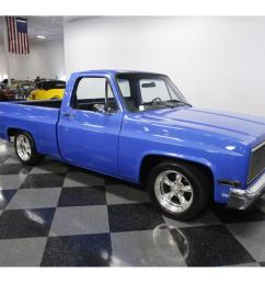 large picture of 87 sierra nc3x [ 1280 x 960 Pixel ]