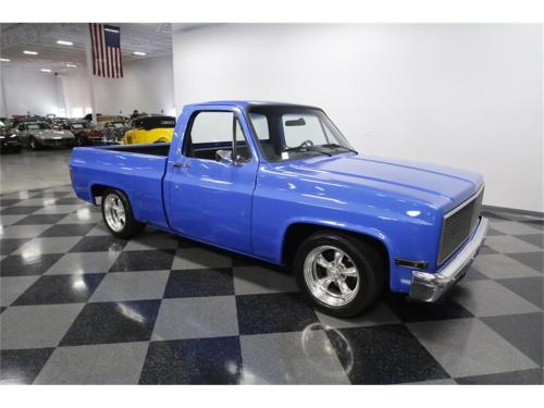 small resolution of large picture of 87 sierra nc3x