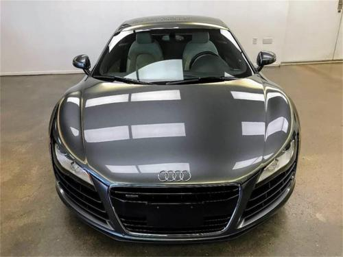 small resolution of large picture of 09 r8 neyx