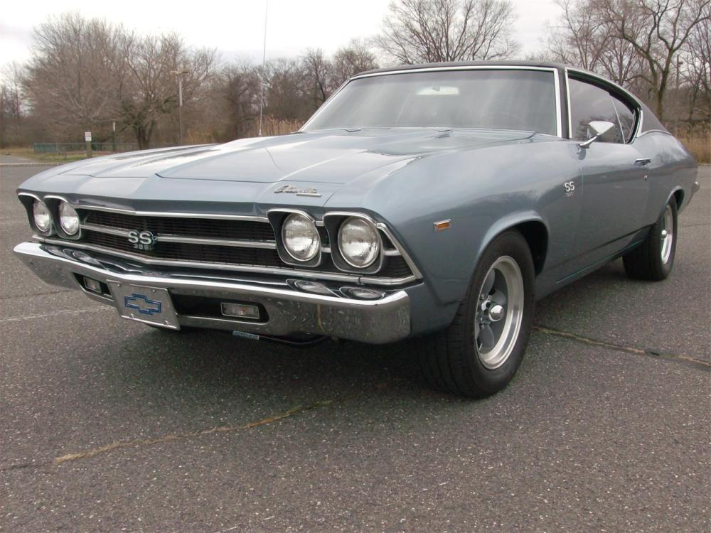 medium resolution of wiring diagram besides 1966 chevy chevelle ss for sale on fuse andwrg 4272 69 chevelle