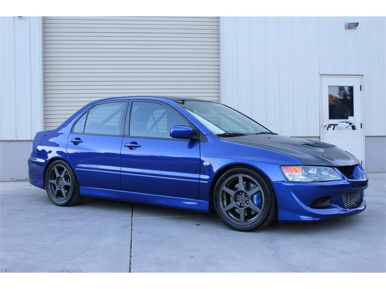 hight resolution of large picture of 05 lancer nfs9