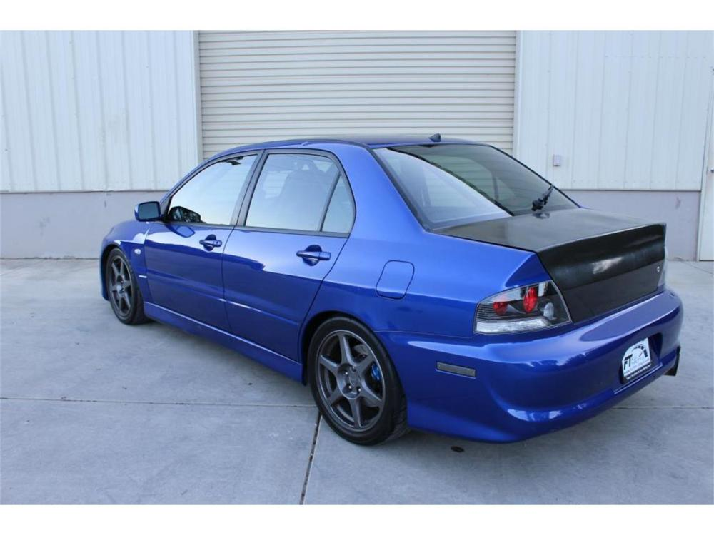 medium resolution of large picture of 05 lancer nfs9