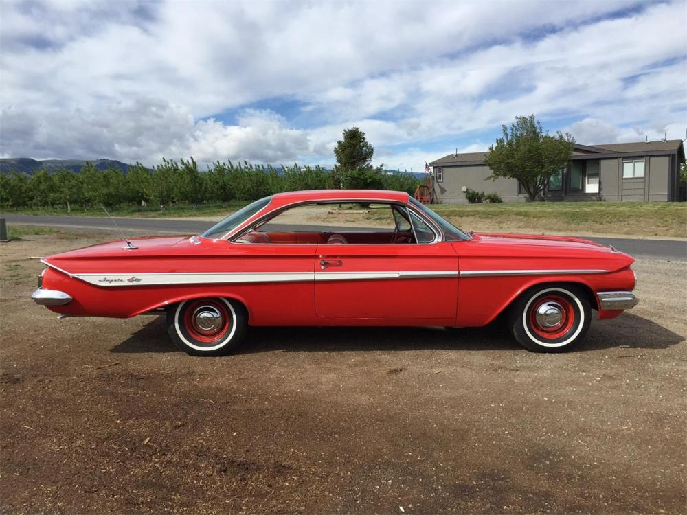 medium resolution of large picture of 61 impala nfsl
