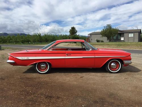 small resolution of large picture of 61 impala nfsl