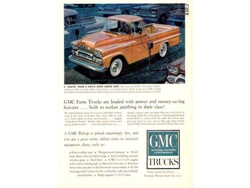 small resolution of large picture of 59 truck ndn7