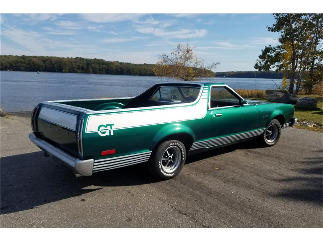 hight resolution of large picture of 77 ranchero nj93