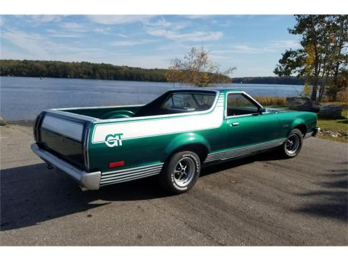 small resolution of large picture of 77 ranchero nj93