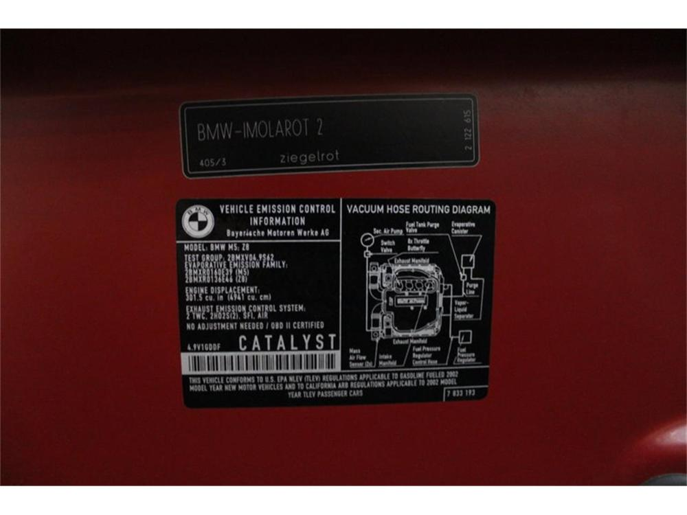 medium resolution of for sale in kentwood michigan jpg 1280x960 2002 bmw m5 engine diagram