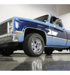 large picture of 87 sierra nlrk [ 1280 x 960 Pixel ]