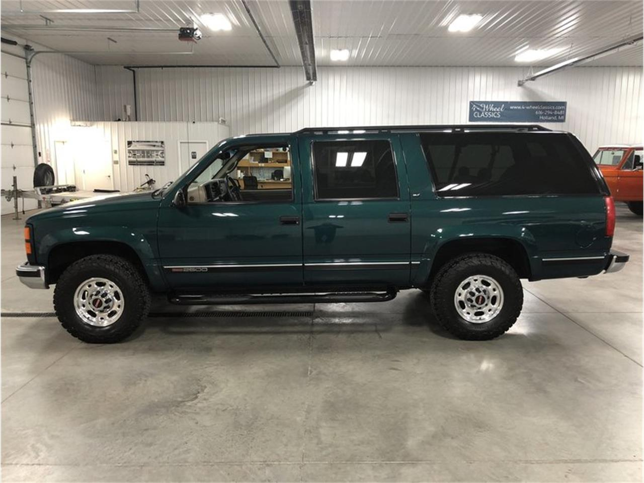 hight resolution of large picture of 1999 suburban 12 900 00 nlxx