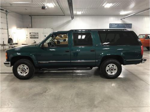small resolution of large picture of 1999 suburban 12 900 00 nlxx