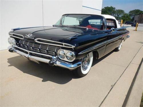 small resolution of large picture of 59 impala nool