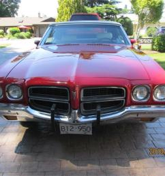 large picture of classic 1972 pontiac lemans located in parksville british columbia 28 000 00 offered by [ 1280 x 960 Pixel ]