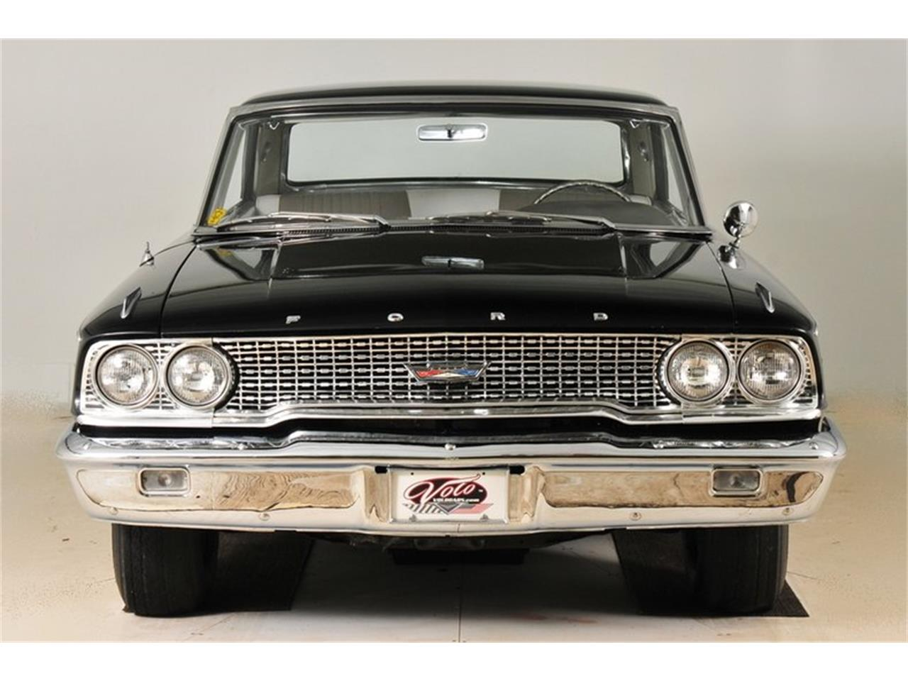 hight resolution of large picture of 63 galaxie np37
