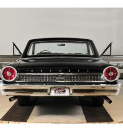 large picture of 63 galaxie np37 [ 1280 x 960 Pixel ]