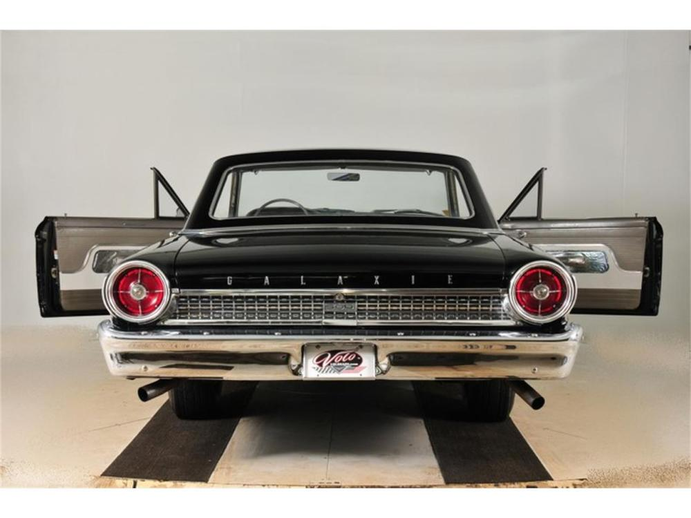 medium resolution of large picture of 63 galaxie np37