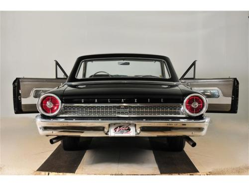 small resolution of large picture of 63 galaxie np37