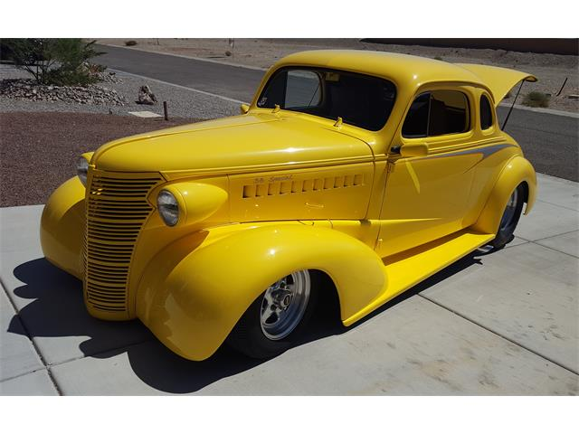 classic chevrolet for sale