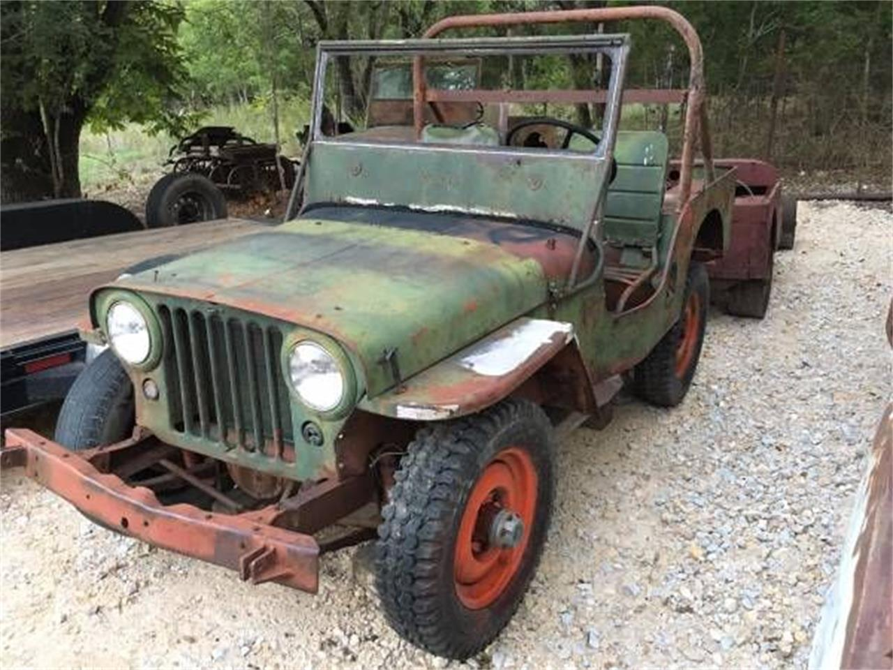 hight resolution of large picture of 47 jeep o24p