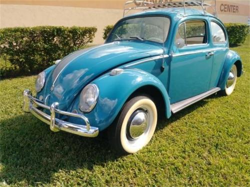 small resolution of vw 1961 beetle wiring schematic diagram codeshaker co on 1999 vw passat wiring diagram