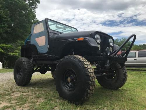 small resolution of large picture of 79 cj5 o5rb