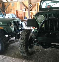 large picture of 79 cj5 o5rb [ 1280 x 960 Pixel ]