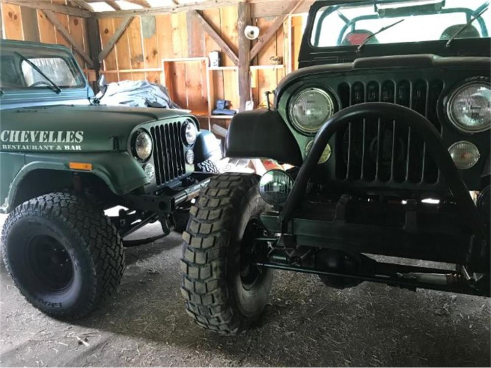 medium resolution of large picture of 79 cj5 o5rb