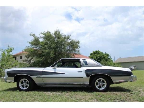 20+ Craigslist 1974 Monte Carlo Brown Pictures and Ideas on Weric
