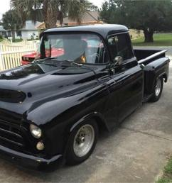 large picture of 57 pickup o0tl [ 1280 x 960 Pixel ]