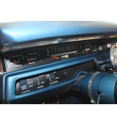 plymouth roadrunner wiring diagram wiring library1969 road runner wiring diagram wiring diagrams schematics 1967 chevy truck [ 2560 x 1920 Pixel ]