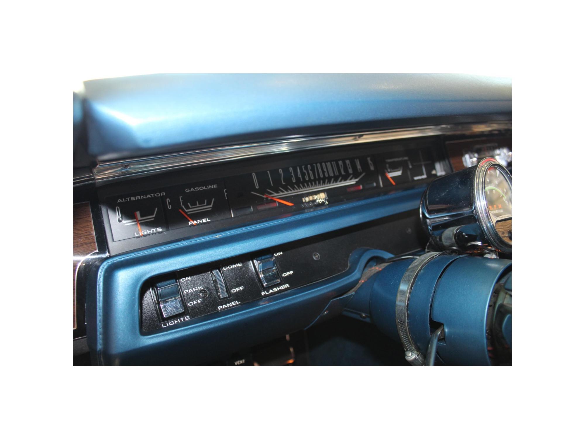 hight resolution of plymouth roadrunner wiring diagram wiring library1969 road runner wiring diagram wiring diagrams schematics 1967 chevy truck