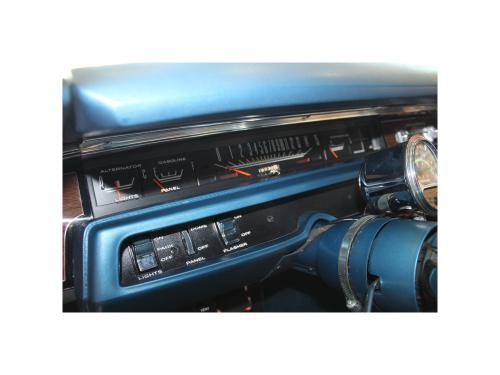 small resolution of plymouth roadrunner wiring diagram wiring library1969 road runner wiring diagram wiring diagrams schematics 1967 chevy truck