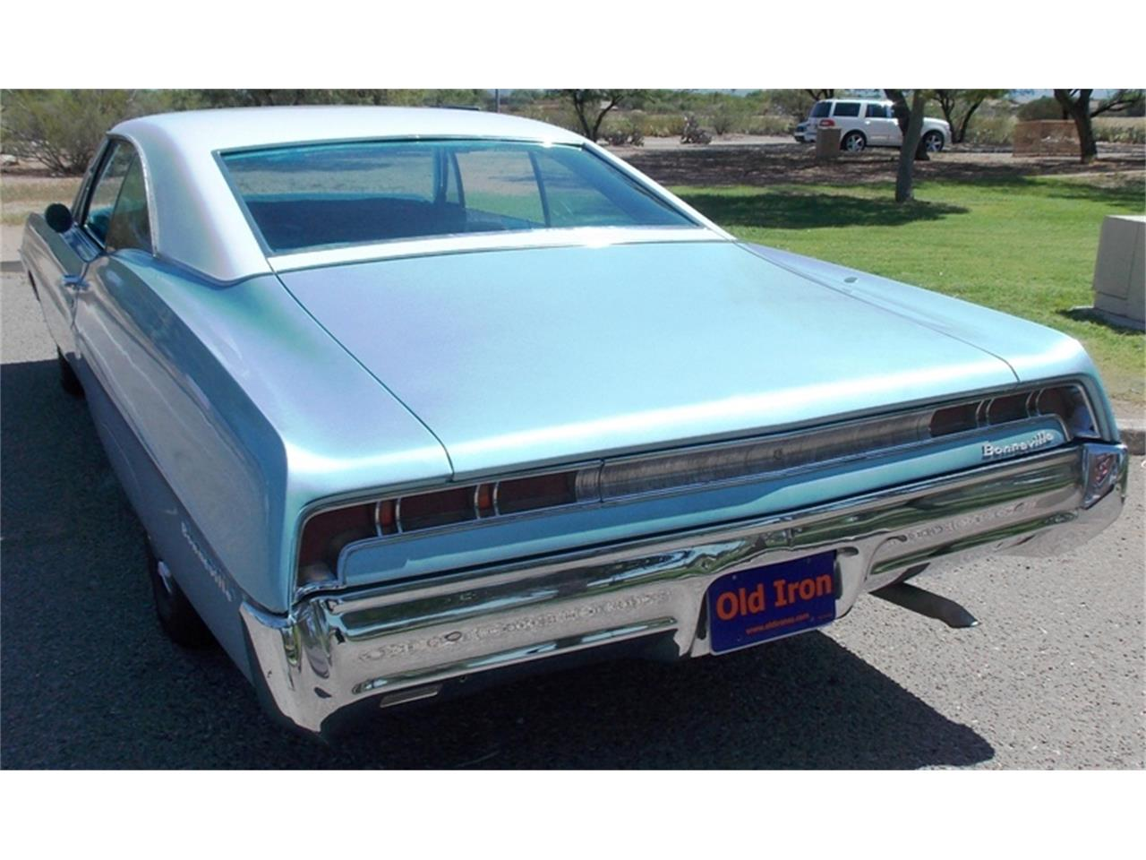 hight resolution of large picture of 67 bonneville o9v0