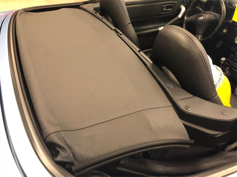 medium resolution of large picture of 03 mr2 spyder oa9v