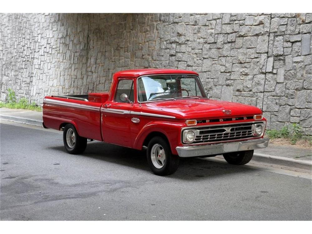 medium resolution of large picture of 66 f100 obf8