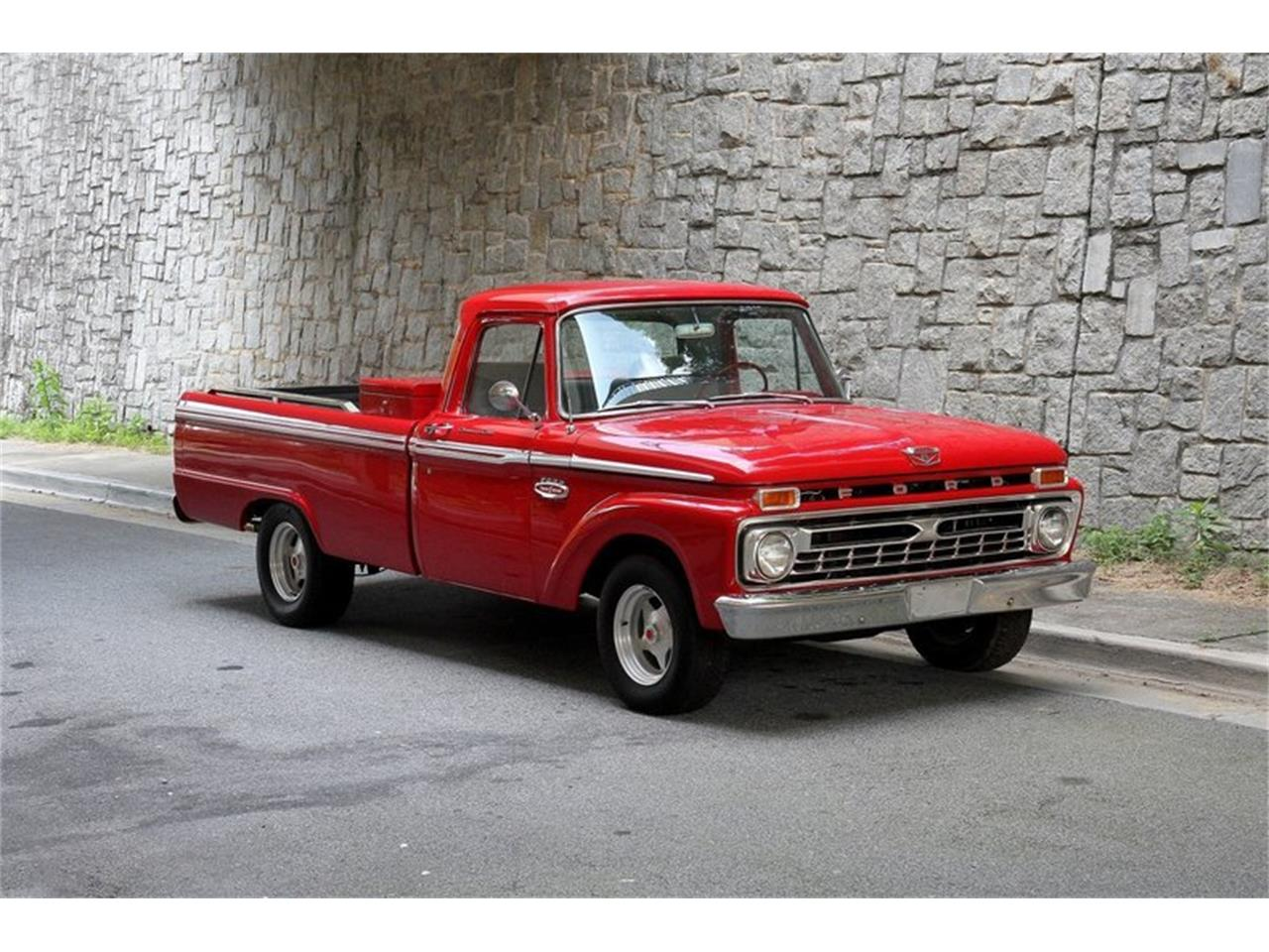 hight resolution of large picture of 66 f100 obf8