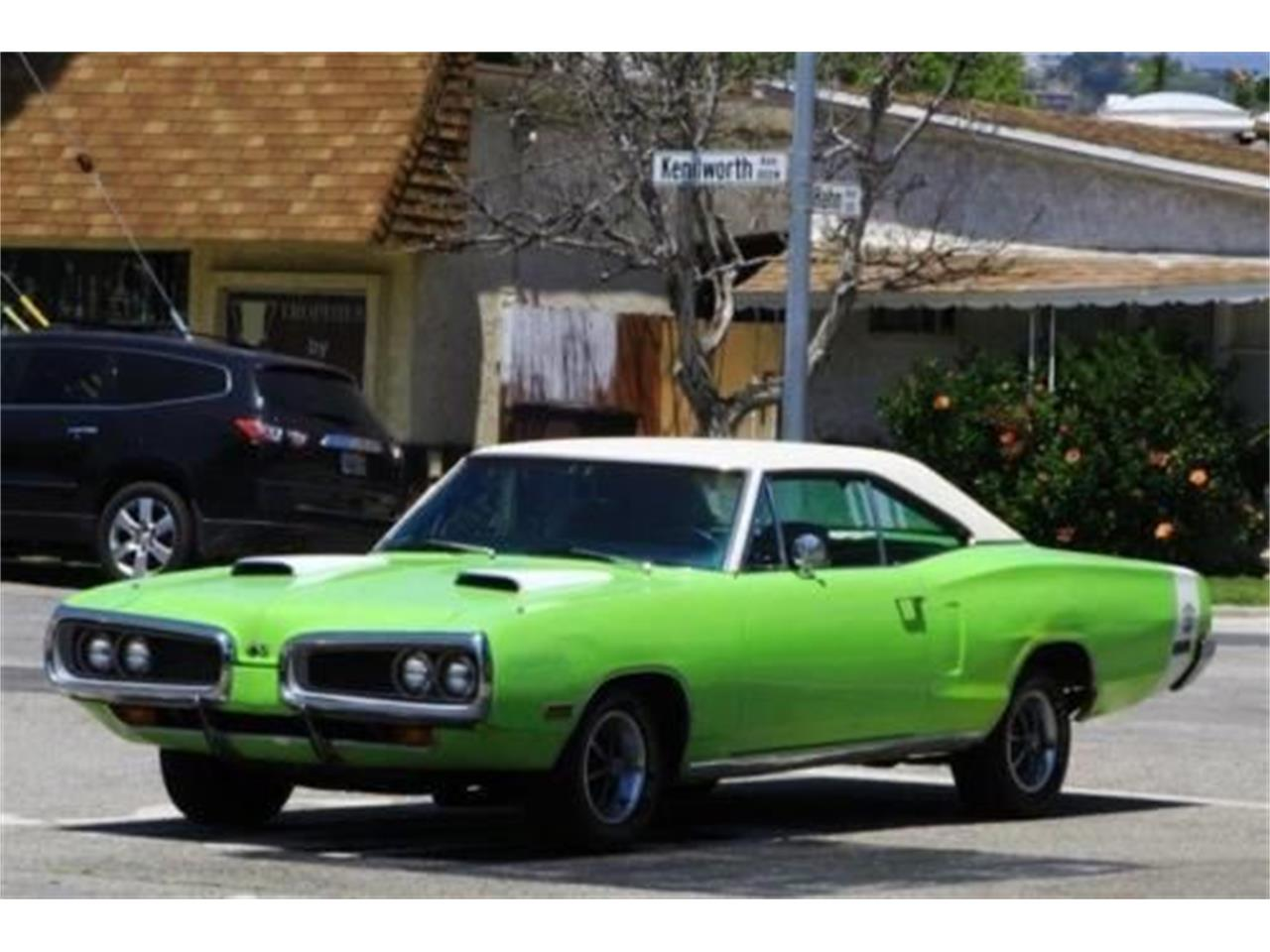 hight resolution of large picture of 70 coronet obi1