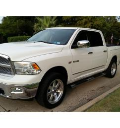 large picture of 09 ram 1500 obn0 [ 1280 x 960 Pixel ]
