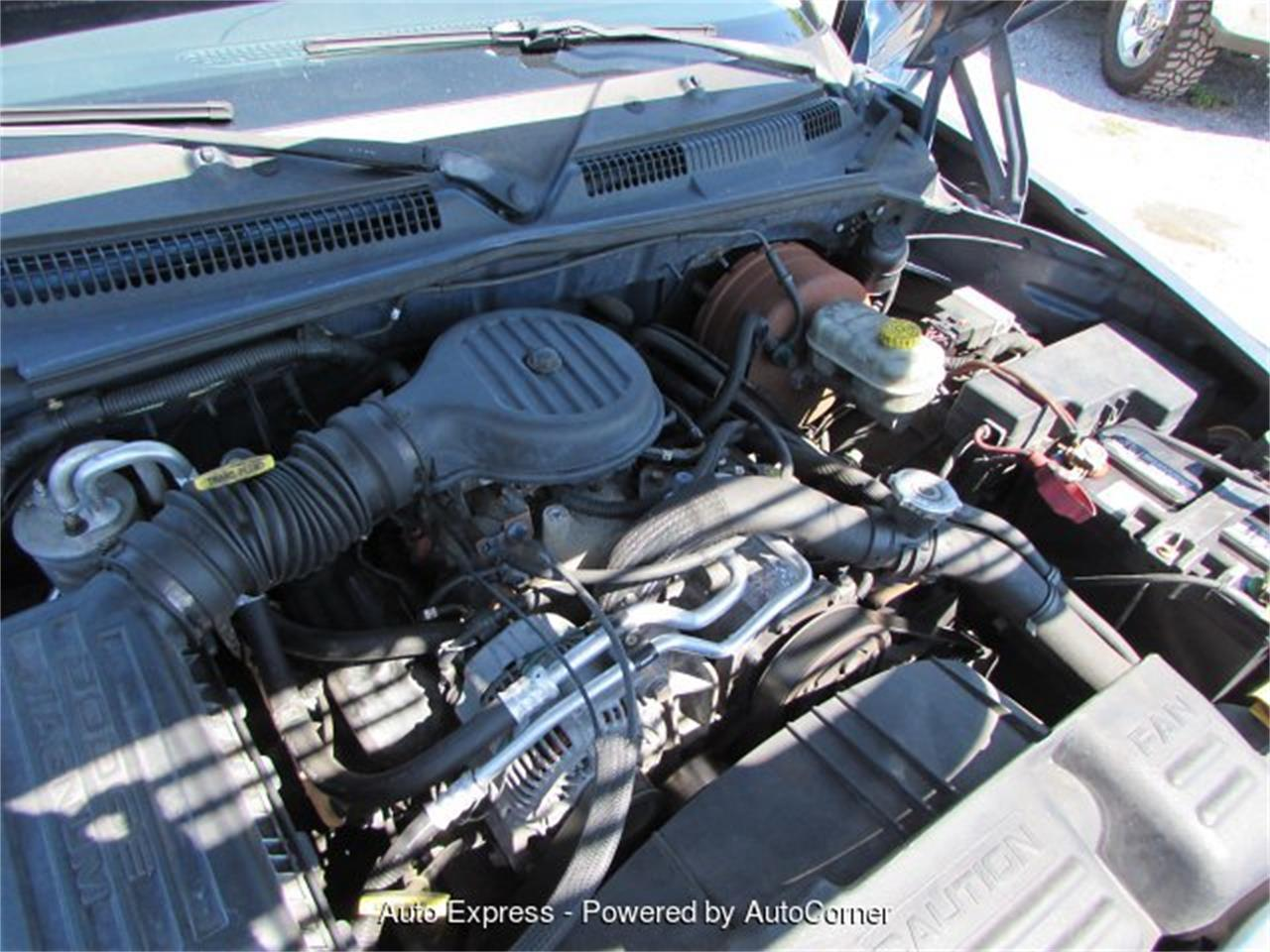 hight resolution of large picture of 02 dodge dakota located in florida 3 500 00 offered by auto express