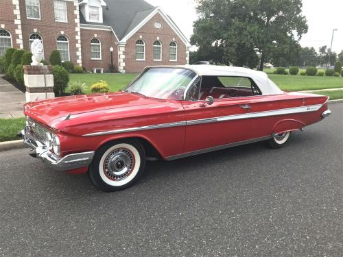 small resolution of large picture of 61 impala ocb7