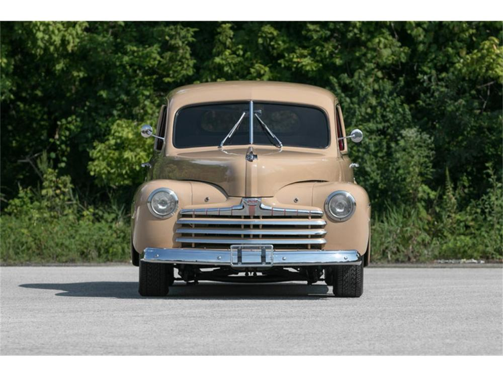 medium resolution of 1946 ford coupe for sale classiccars com cc 1136953 1946 ford truck wiring 1946 ford coupe wiring harness