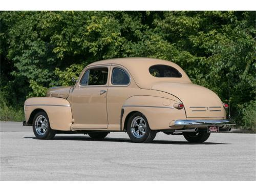 small resolution of large picture of 46 coupe oda1 1946 ford