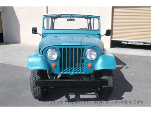 small resolution of large picture of 65 cj5 of8t