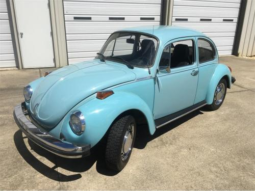 small resolution of large picture of 74 super beetle ogei