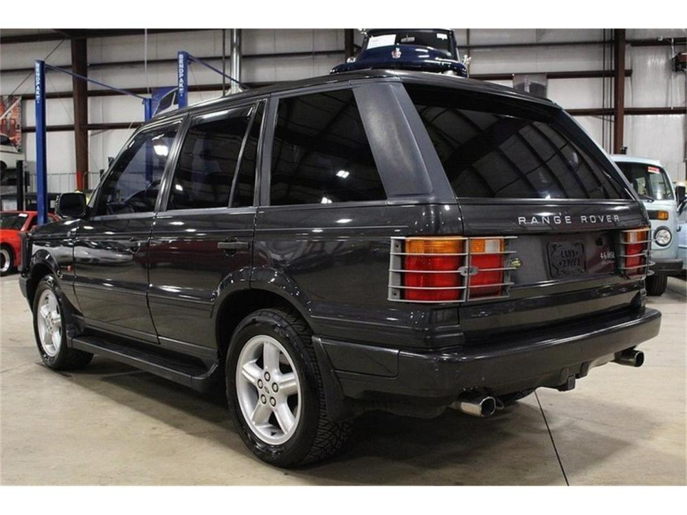 medium resolution of large picture of 99 range rover oif8