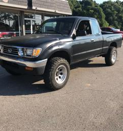 large picture of 96 tacoma okzy [ 1280 x 960 Pixel ]