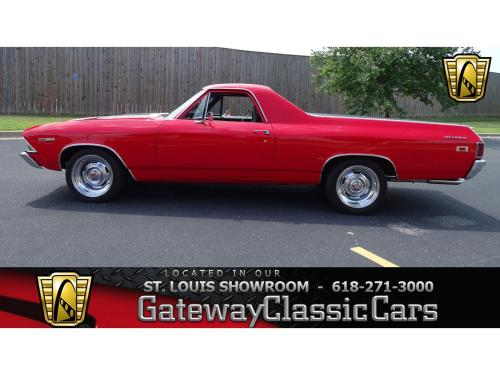 small resolution of large picture of 69 chevrolet el camino 19 995 00 olns