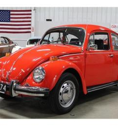 large picture of 74 beetle olvt [ 1280 x 960 Pixel ]