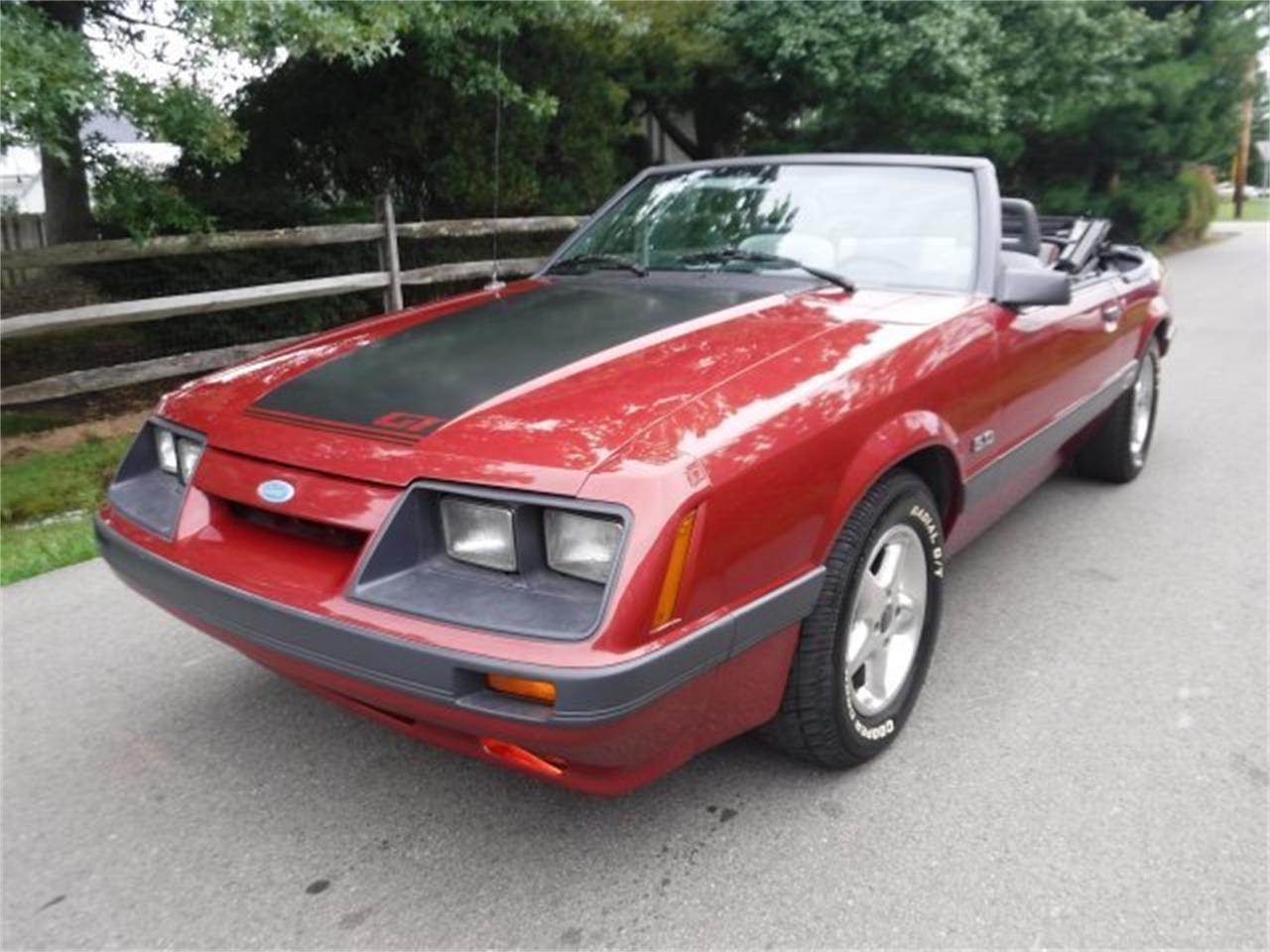 Ford Edge Cruise Control New Ohio Mitula Cars