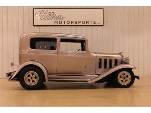 small resolution of large picture of 1932 street rod located in fort wayne indiana offered by ultra motorsports